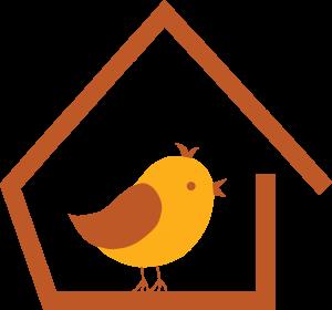 logo hisice