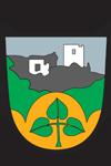 Turistično društvo Frankolovo Logo